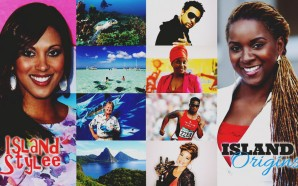 Caribbean Shows Hit Primetime TV in South Florida