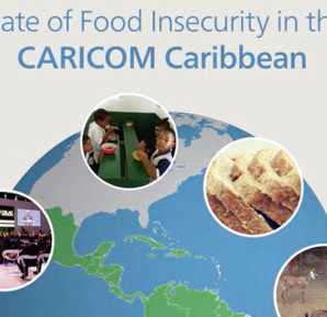 FOOD-INSECURITY-CARICOM