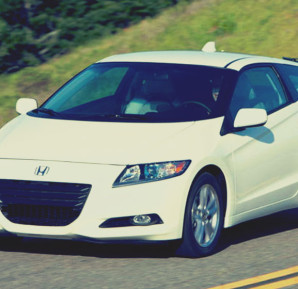 Honda-CR-Z-Hybrid-Feature-1213