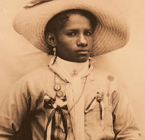 black-mexican-history