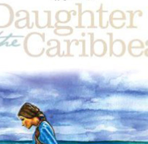 daughter-of-the-caribbean-featured