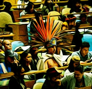 declaration-of-indigenous-rights