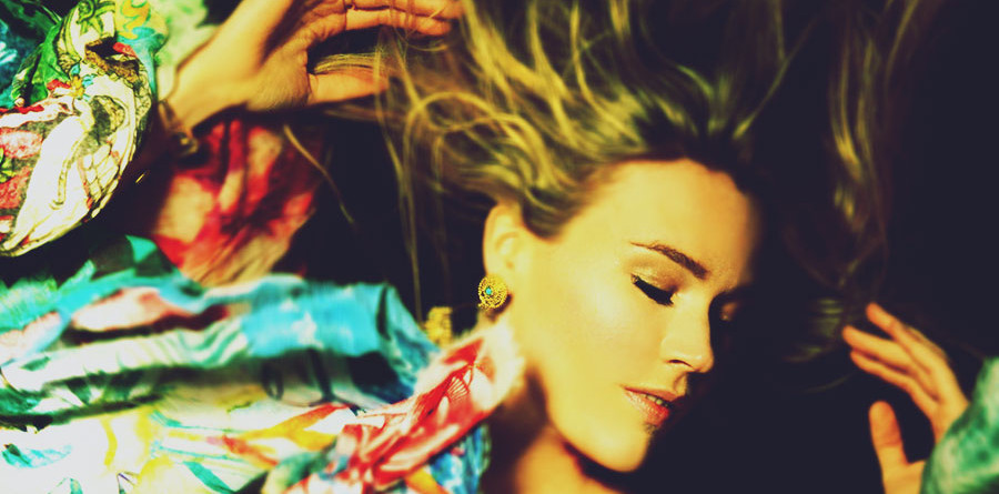 interview-joss-stone