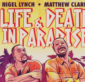 life-n-death-in-paradise