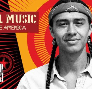 rebel-music-native-america-rises