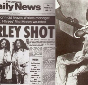 the-night-they-shot-marley
