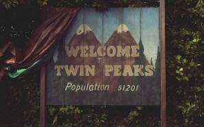 VIDEO: Showtime Twin Peaks Teaser Torture: Expected in 2017