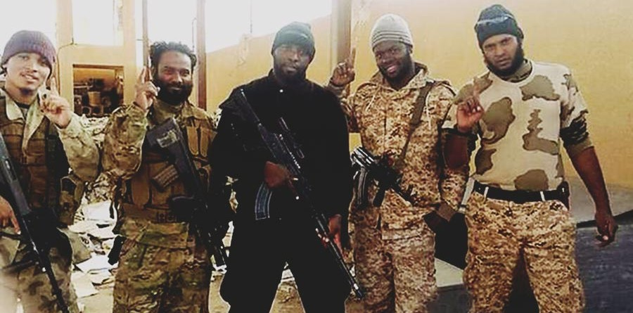 4-trini-isis-fighters-held