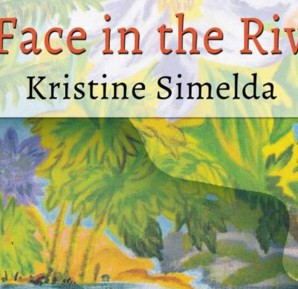 A_face_in_River_book_cover