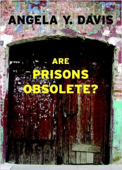 are-prisons-obsolete