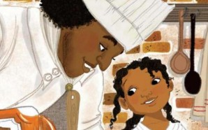 Amid Controversy, Scholastic Pulls Picture Book About Washington's Slave
