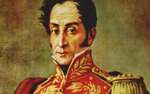Two hundred years ago, Haiti received Simon Bolivar with open…