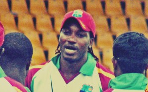chris-gayle-sexist-comments-2