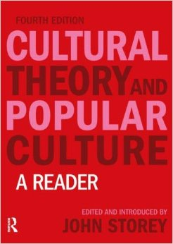 cultural-theory
