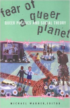 fear-of-a-queer-planet
