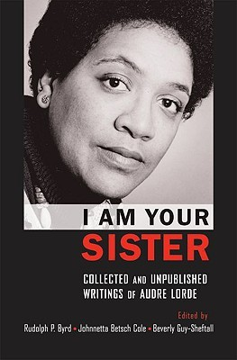i-am-your-sister-audre-lorde