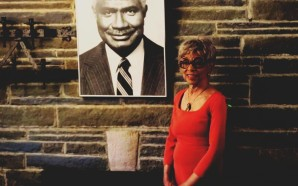 Ruby Dee Documentary Premieres January 17
