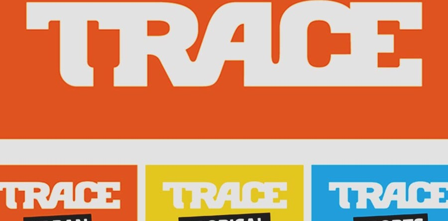 trace-tv