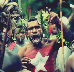 west-papua-featured