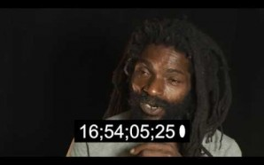 VIDEO: : 18 Degrees North – Deportee interview with Denzie