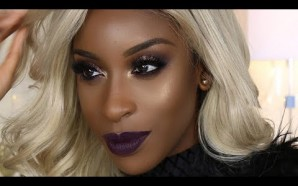 VIDEO: Dear Jackie Aina ….. I get it Part 2