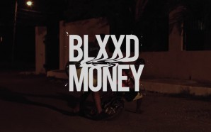 VIDEO: Protoje – Blood Money (Official Music Video)