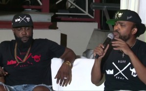 VIDEO: History of Soca | Buss Head Round Table |…