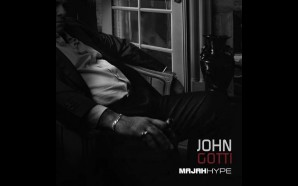 VIDEO: John Gotti Majah Hype