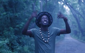 VIDEO: Teff Hinkson X Kristen Walker – Golden Clouds