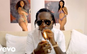 VIDEO: Popcaan – El Chapo (Official Video)