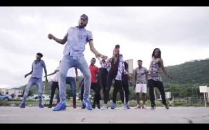 "VIDEO: Chronixx – ""Likes"" (Official Dance Video starring Ravers Clavers)"