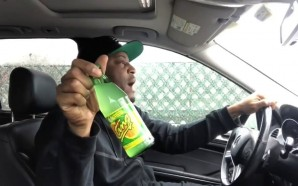 VIDEO: That One Friend thats always asking for a ting!!!