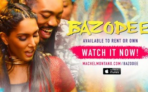 VIDEO: BAZODEE – AVAILABLE NOW TO RENT OR OWN