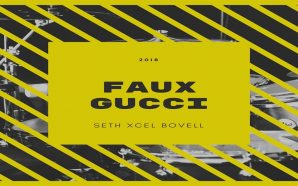 VIDEO: FAUX GUCCI – SETH XCEL BOVELL ( BAJAN COMEDY)
