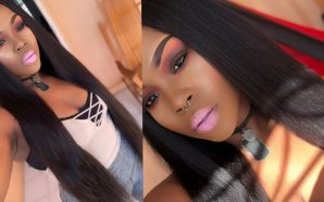 VIDEO: UNEDITED Makeup tutorial + MAJOR NEWS | Unusual Voice…