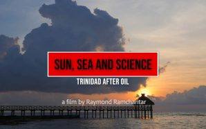 VIDEO: Sun Sea and Science Trailer ttff/18