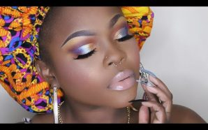 VIDEO: A Week Of Slayage EP 4 ft Juvia's Place