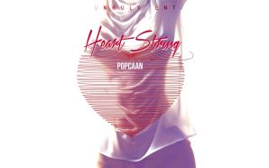 VIDEO: Popcaan – Heart String (Official Audio)