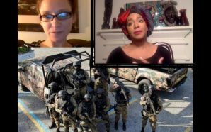 VIDEO: Inside Story of U.S. Mercenaries Arrested in Haiti