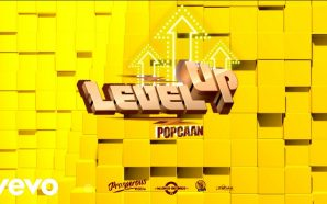 VIDEO: Popcaan – Level Up (Official Audio)