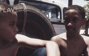 VIDEO: Day One (Official Music Video) | Farmer Nappy x…
