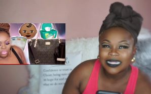 VIDEO: Reacting to my What's in my BABY bag |…