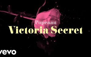 VIDEO: Popcaan – Victoria Secret Animation