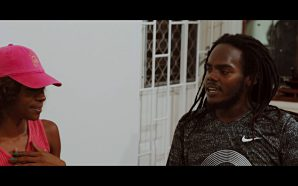 VIDEO: FATHERS DAY (BAJAN COMEDY)