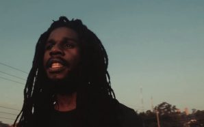 "VIDEO: Chronixx – ""Jah Is There"" 