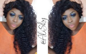 VIDEO: Ali Sky Bundles and Frontals