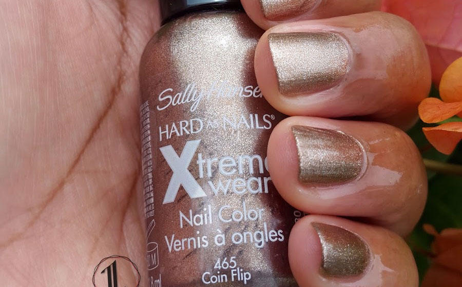 sally-hansen-hard-as-nails