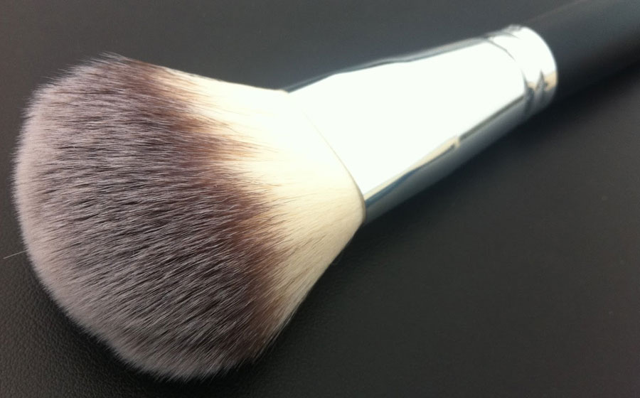 crown-brush