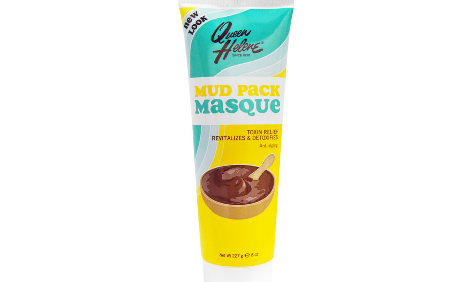mudpack-masque-queen-helen
