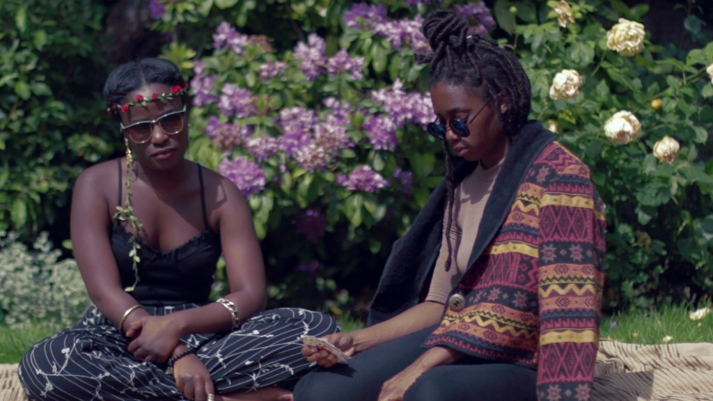 cecile-emeke-Laurny+Hill+Copy.Still-ackee-and-saltfish-sequence-film-black
